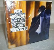 The Best Years Of Our Lives (3 CD Box Set) Steve Harley,Donovan,Eric Burdon.....