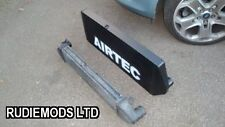 AIRTEC Ford Mondeo Mk4 2.0TDCi Uprated Front Mount Intercooler
