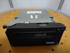 IBM DAT72 internal tape drive with cage 40k2553 40K2558 40K6465 40K6486
