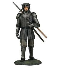 """Game of Thrones The Hound 8"""" Figure Statue"""
