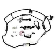 Vauxhall adam économiseur d'espace roue de secours cage-kit complet-genuine new