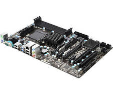 ASRock 970DE3/U3S3, AM3+ (plus), AMD (90-MXGLQ0-A0UAYZ) Motherboard