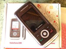 Telefono Cellulare VODAFONE 228 RIGENERATO