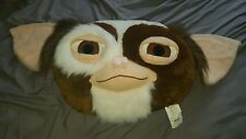 NECA Plush Gremlins  Gizmo Pillow With Tags.Displayed only.Great Shape