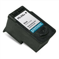 Black Canon PG-210XL Ink Cartridge - PIXMA iP2700 MP250 MP490 MX330 MX410