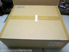 NEW FACTORY SEALED IBM ThinkPad Docking Station 263120U / 08N1579 A/T/X SERIES