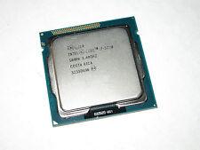 Intel Core i7-3770 Ivy Bridge Quad-Core 3.4GHz LGA 1155 77W Desktop Processor