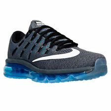 New Nike Air Max 2016 806771-002 Men Running Shoes Size US 6 Brand New in Box!