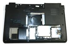 DELL STUDIO 1745 1747 1749 LAPTOP BOTTOM BASE CHASSIS P/N 0T018R T018R (LAP44) C