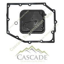 42RLE Transmission Filter Kit pan gasket seal service Jeep Liberty Dodge Dakota