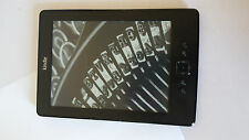 Amazon Kindle Touch 4th Generation D01100.....