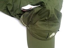 Nike Unisex Adult ACG Nike Fit STORM Legionnaires Cap Hat 157609 370