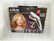 Volumateur Express Calor Beauty Innovation Volume