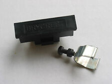 ROVER RANGE ROVER LAND ROVER RTC5816 - CHOKE WARNING LIGHT SWITCH NOS
