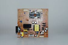 Samsung 932GW 932B 932BW LCD Power Board IP-35155A BN4400124E SAMP18 A005