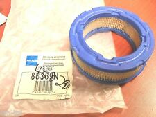 Nelson 83369N Air Filter Element NEW