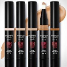 Smashbox Camera Ready BB Cream Eyes SPF 15-Fair