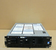 IBM eServer xSeries 365 - 2 x 3GHz XEON, 8Gb RAM,  8862-6RX 2u Rack Mount Server