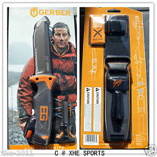Gerber Bear Grylls Ultimate Survival Series, Gerber Knife, 31-000751 AU Shipping