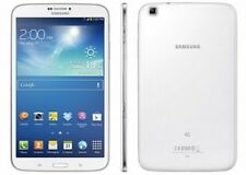 Samsung Galaxy Tab 3 SM-T315 8.0 inches00, 16GB Ram 1.5GB Wi-Fi + 3G White