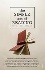 Simple Act of Reading, The