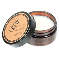 American Crew POMADE Hair Styling Product 1.75 oz