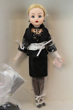 "20"" NRFB Madame Alexander CISSY doll HAUTE COUTURE Limited Edition #388/500"