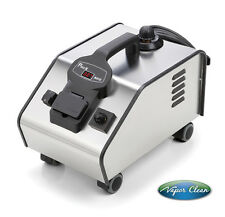 Vapor Clean Pro5 - 327° Single Boiler - 87 Psi (6 bar) Steam Vapor Cleaner