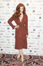 Nicola Roberts A4 Photo 146