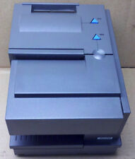 IBM 4610 SureMark 4610-TG3 30L6407 Thermal Ticket Receipt Slip USB Printer