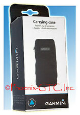 GARMIN GPSMAP 62s 62sc 62st 62stc 64 64s 64st 78 78s 78sc MONTANA CARRYING CASE