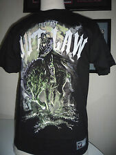 T-SHIRT CATCH WWE UNDERTAKER TAILLE S, M HOME/MEN/ENFANT WRESTLE RARE