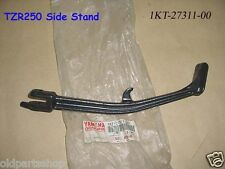 Yamaha TZR250 Side Stand NOS TZR 250 SIDE STAND 1KT-27311-00 Stand, Side