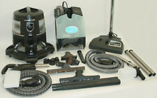 E SERIES E2 2 SPEED RAINBOW VACUUM LOADED with WARRANTY and Aquamate 3