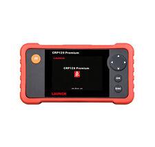 OBD Werkstatttester CRP129 Premium LAUNCH, ABS, Airbag, EPB, updatebar
