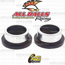 All Balls Rear Wheel Spacer Kit For KTM SX 250 2013-2017 13-17 Motocross Enduro