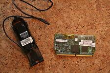 HP 1GB Cache FBWC + Capacitor incl. 505908-001 SmartArray P410 P410i P411 P812