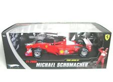 Ferrari F 2000 No. 3 M.Schumacher Japan GP 2000