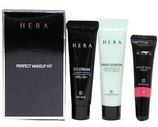 HERA Perfect Make-Up Kit (Moisture, CC Cream, Lip Rouge)