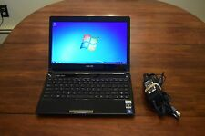 "ASUS UL30A-X5K Thin and Light 13.3"" Laptop"