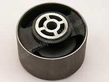 CITROEN ENGINE MOUNT RUBBER BUFFER