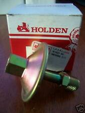 GENUINE Holden HX 4.2 253 VK 5.0 Calais HDT Brock Director Rochester Fuel Filter