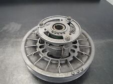 1996 96 ARCTIC CAT THUNDERCAT 900 SNOWMOBILE MOTOR SECONDARY DRIVE CLUTCH