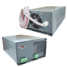 40W~60W  Laser Power Supply for CO2 Engraving Cutting machine AC110V