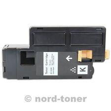 Toner für Dell 1250C 1350CNW 1355CN 1355CNW 1250 1350 1355 C CNW CN BLACK