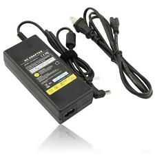 90W AC Adapter Charger for Travelpro 1970CT 2000 6000 ARM:ArmNote Series Laptop