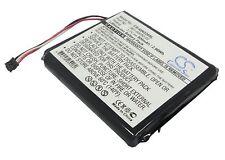 Reino Unido batería Para Garmin Nuvi 2200 Nuvi 2200lt 361-00050-01 361-00050-02 3.7 v Rohs