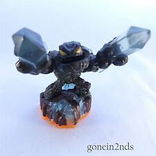 Skylanders Giants Lightcore Prism Break swapforce/trap team/superchargers
