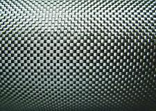 Real Carbon Fiber/Fibre Cloth Fabric. Plain & Twill Weave 3k 200g. 30x20cm (A4).