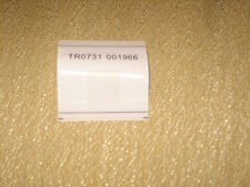 SONY LCD FLEX CABLE FROM TCON TO LCD PANEL TR0731 001966